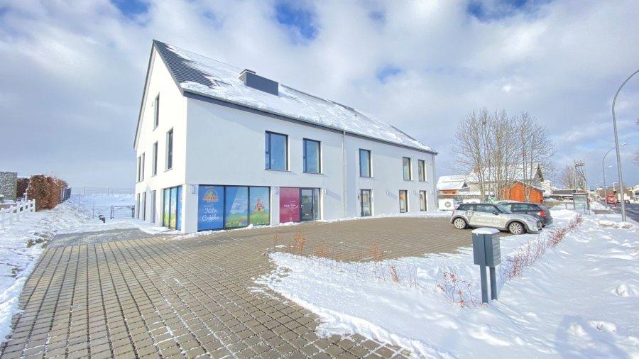 Appartement à Marnach
