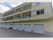 Apartment for sale 2 bedrooms in Bridel - Ref. 6365408