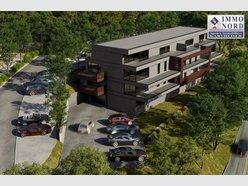 Appartement à vendre 3 Chambres à Reuler - Réf. 6168800