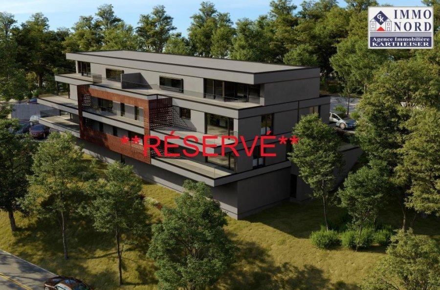 apartment for buy 3 bedrooms 128.56 m² reuler photo 1