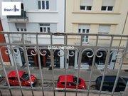 Appartement à vendre 1 Chambre à Esch-sur-Alzette - Réf. 4993248