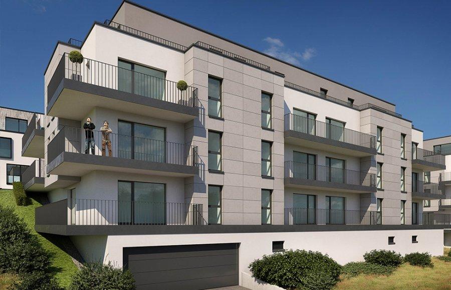 acheter appartement 3 chambres 134.38 m² strassen photo 5