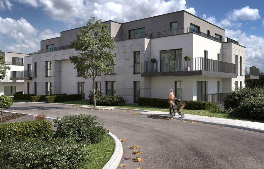 acheter appartement 3 chambres 134.38 m² strassen photo 6
