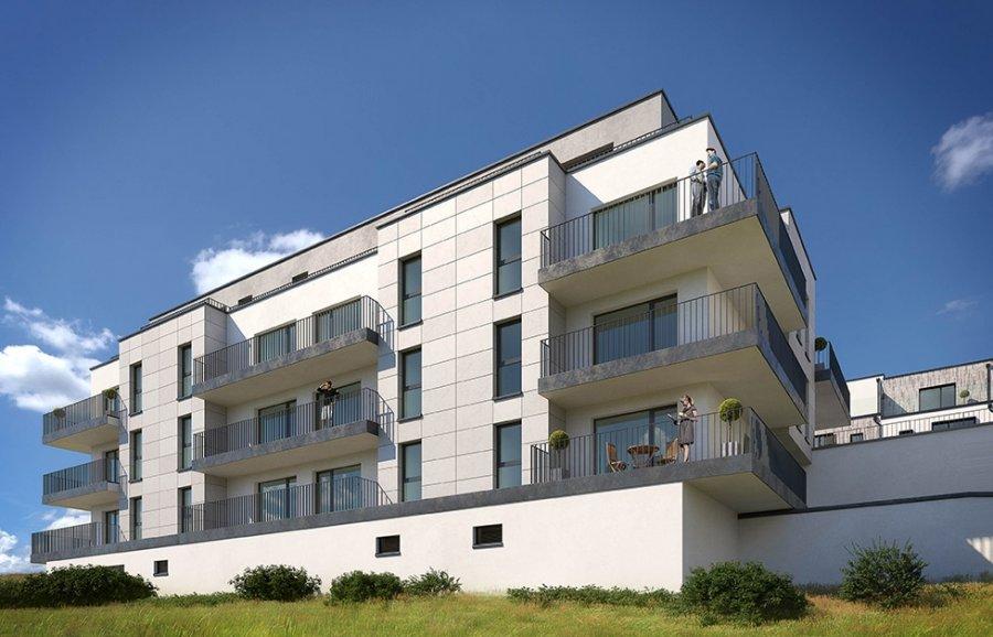 acheter appartement 3 chambres 134.38 m² strassen photo 3