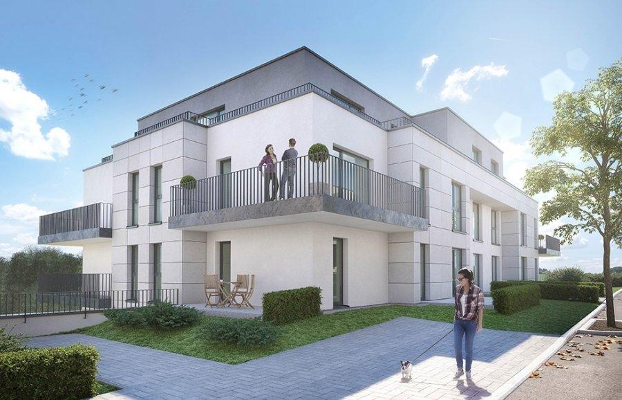 acheter appartement 3 chambres 134.38 m² strassen photo 1