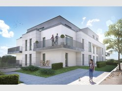 Apartment for sale 3 bedrooms in Strassen - Ref. 6107360
