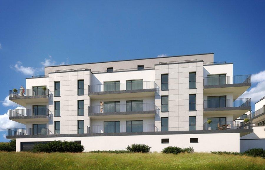 acheter appartement 3 chambres 134.38 m² strassen photo 2