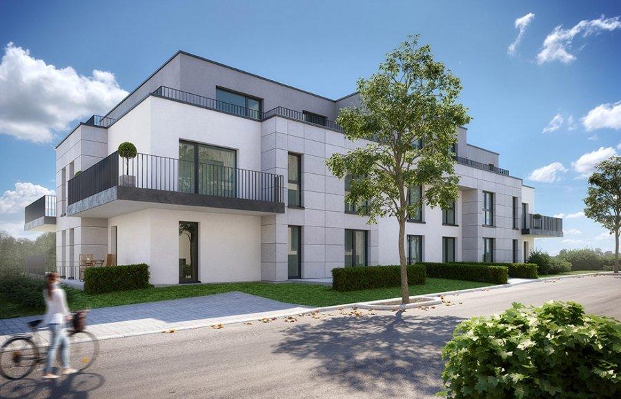 acheter appartement 3 chambres 134.38 m² strassen photo 4