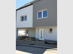 Maison à vendre 4 Chambres à Schieren - Réf. 6897888