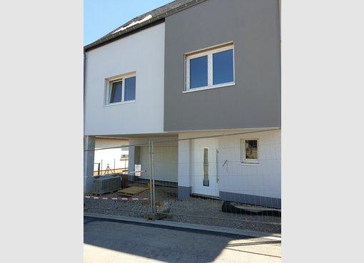 Maison à vendre 4 Chambres à Schieren (LU) - Réf. 6897888