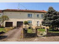 Maison à vendre F7 à Bouzonville - Réf. 6316256