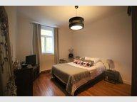 Appartement à louer F3 à Metz - Réf. 6512864