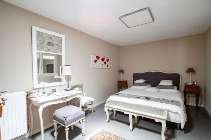 acheter maison 8 pièces 310 m² velaine-en-haye photo 7