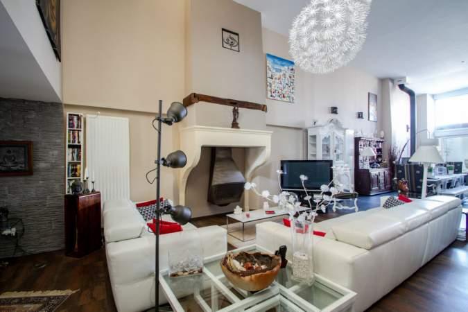 acheter maison 8 pièces 310 m² velaine-en-haye photo 5