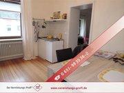 Wohnung zur Miete 1 Zimmer in Trier - Ref. 5005536