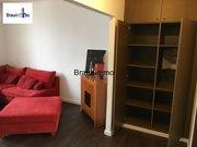 Appartement à vendre 1 Chambre à Esch-sur-Alzette - Réf. 5136608