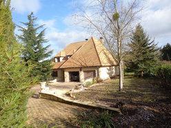 Maison à vendre F6 à Hettange-Grande - Réf. 5730528