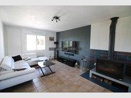 Maison à vendre F8 à Saint-Omer - Réf. 5144800