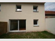 Maison à vendre F5 à Saint-Dié-des-Vosges - Réf. 5611744
