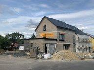 Detached house for sale 4 bedrooms in Schouweiler - Ref. 6070496