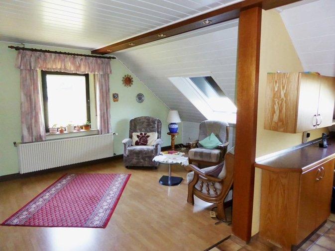 hof kaufen 6 zimmer 184 m² merzkirchen foto 4