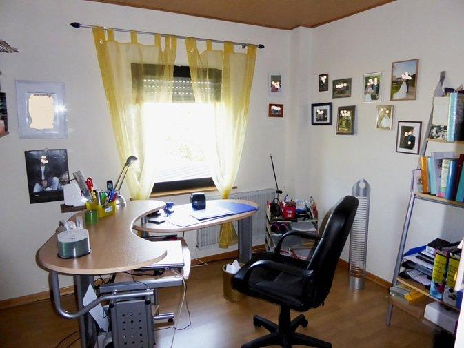 hof kaufen 6 zimmer 184 m² merzkirchen foto 3