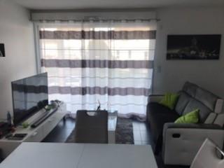 louer appartement 2 pièces 44 m² sainte-ruffine photo 2