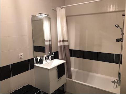 louer appartement 2 pièces 44 m² sainte-ruffine photo 4