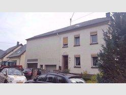 Freistehendes Einfamilienhaus zum Kauf 6 Zimmer in Perl-Borg - Ref. 4767968