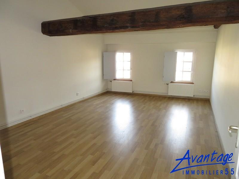 acheter appartement 4 pièces 156.24 m² bar-le-duc photo 4