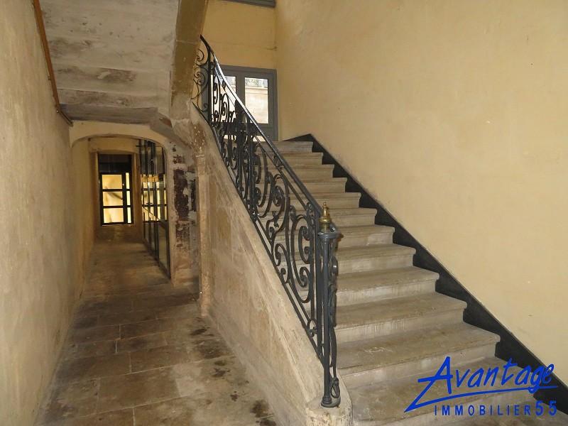 acheter appartement 4 pièces 156.24 m² bar-le-duc photo 1