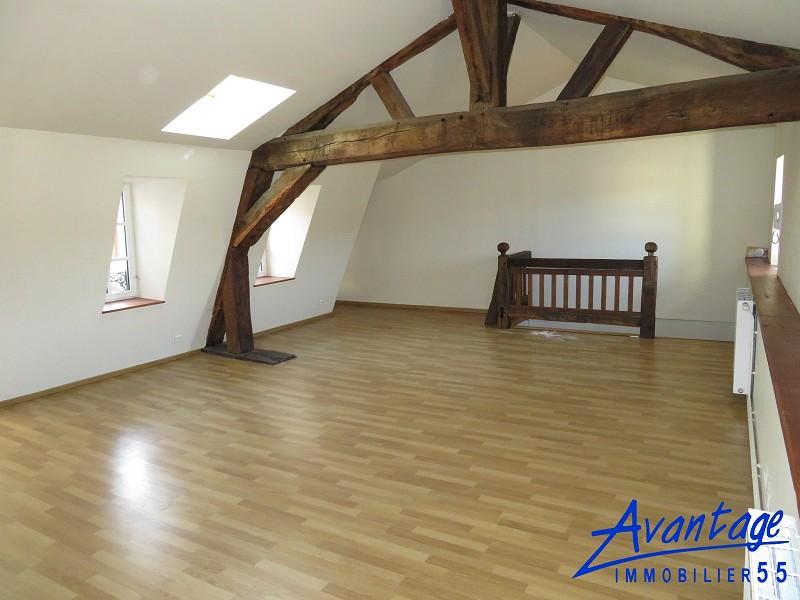 acheter appartement 4 pièces 156.24 m² bar-le-duc photo 2
