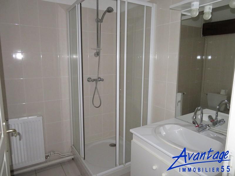 acheter appartement 4 pièces 156.24 m² bar-le-duc photo 6