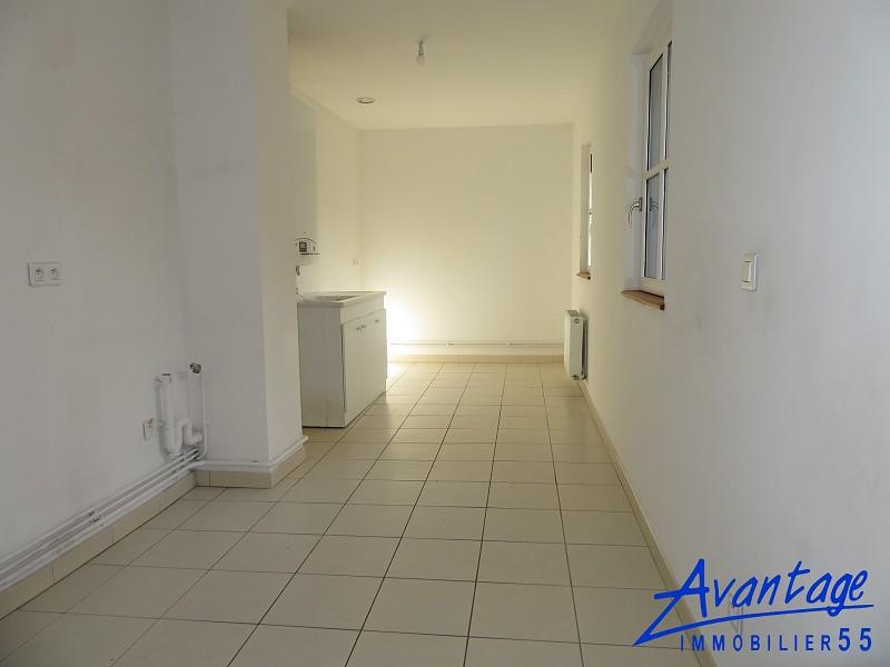 acheter appartement 4 pièces 156.24 m² bar-le-duc photo 3