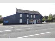 Local commercial à vendre 4 Chambres à Gembloux - Réf. 6414560