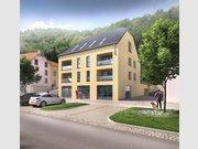 Appartement à vendre 3 Chambres à Larochette - Réf. 5702112