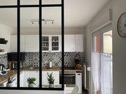 Wohnung zur Miete 1 Zimmer in Luxembourg-Bonnevoie - Ref. 7143904
