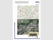 Lotissement à vendre à Useldange - Réf. 3547616