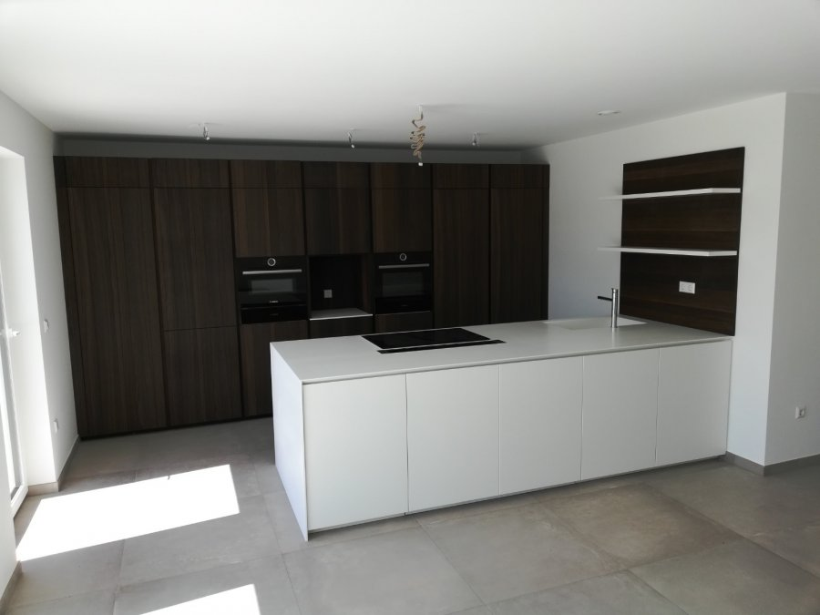 semi-detached house for rent 4 bedrooms 200 m² leudelange photo 4
