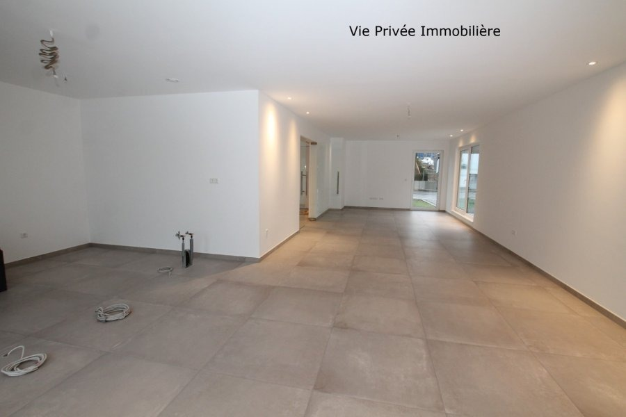 semi-detached house for rent 4 bedrooms 200 m² leudelange photo 6