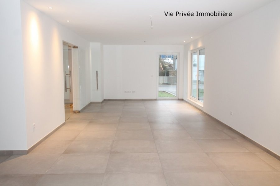 semi-detached house for rent 4 bedrooms 200 m² leudelange photo 7