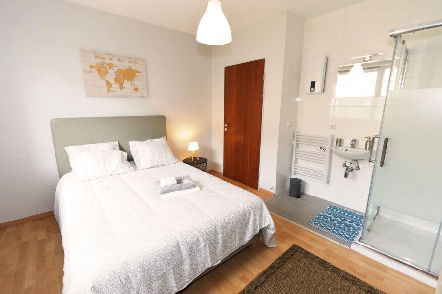louer chambre 4 chambres 12 m² esch-sur-alzette photo 2