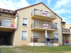 Appartement à vendre F3 à Bousse - Réf. 5067232