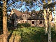 Maison à vendre F9 à Arras - Réf. 5132768