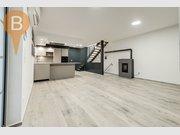 Haus zur Miete 3 Zimmer in Dudelange - Ref. 7102944