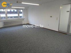 Bureau à louer 8 Chambres à Luxembourg-Centre ville - Réf. 3506656