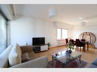 Apartment for rent 2 bedrooms in Luxembourg-Gare - Ref. 6717920