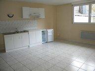 Appartement à louer F2 à Épinal - Réf. 6328800