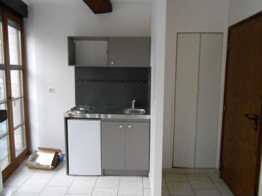 louer appartement 2 pièces 39.65 m² douai photo 3
