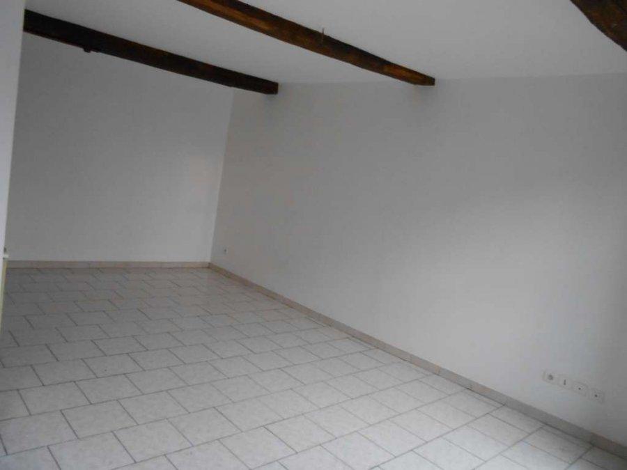 louer appartement 2 pièces 39.65 m² douai photo 1